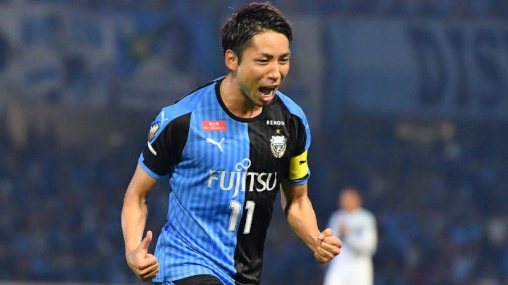 田中碧 (サッカー選手)の画像 p1_6