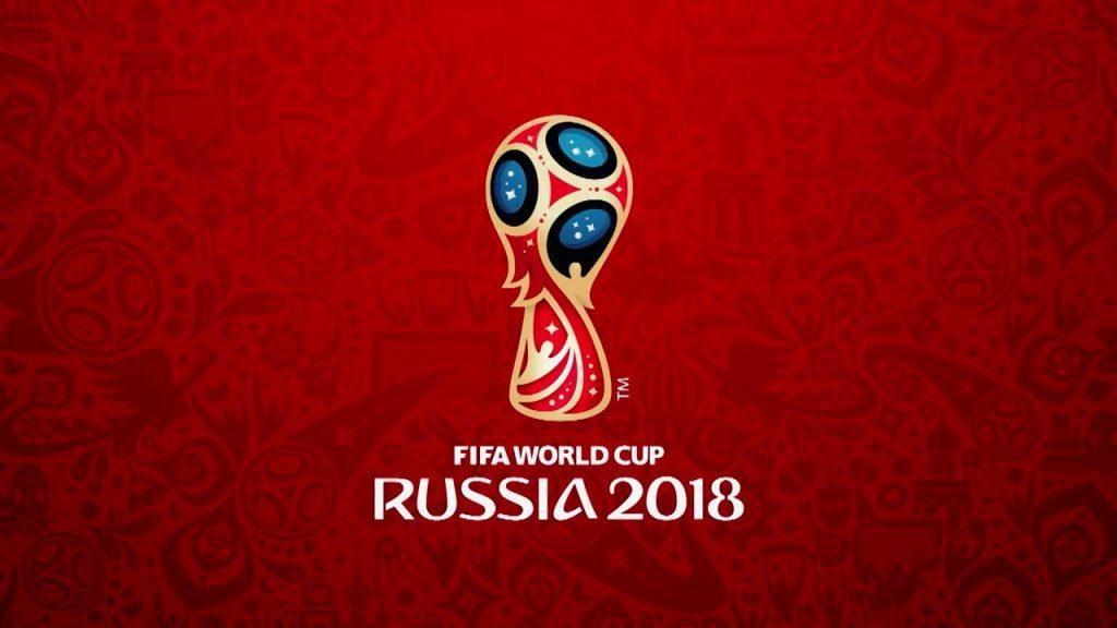ワールド 結果 ロシア カップ