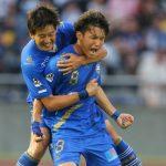 海外で活躍する日本人選手!】NK...