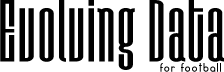 Evolving Data Labo